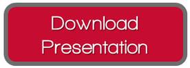presentation-button