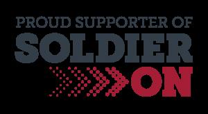 SOLDIERON__ProudSupporterOf_COLOUR_Logo-300x164
