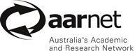 aarnet-logo