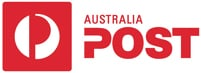 australiapost-logo