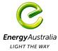 energyaustralia-logo