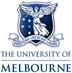 melbourneuni-logo