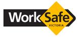 worksafe-logo